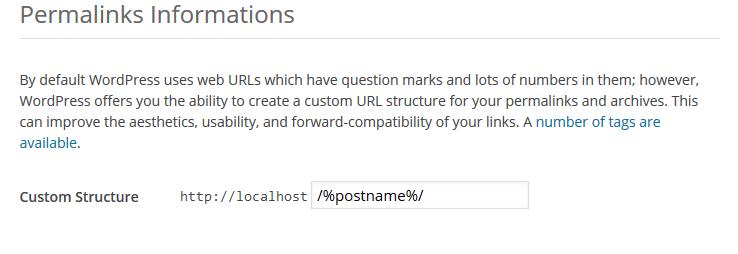 Como instalar wordpress no seu computador usando wp quick instal