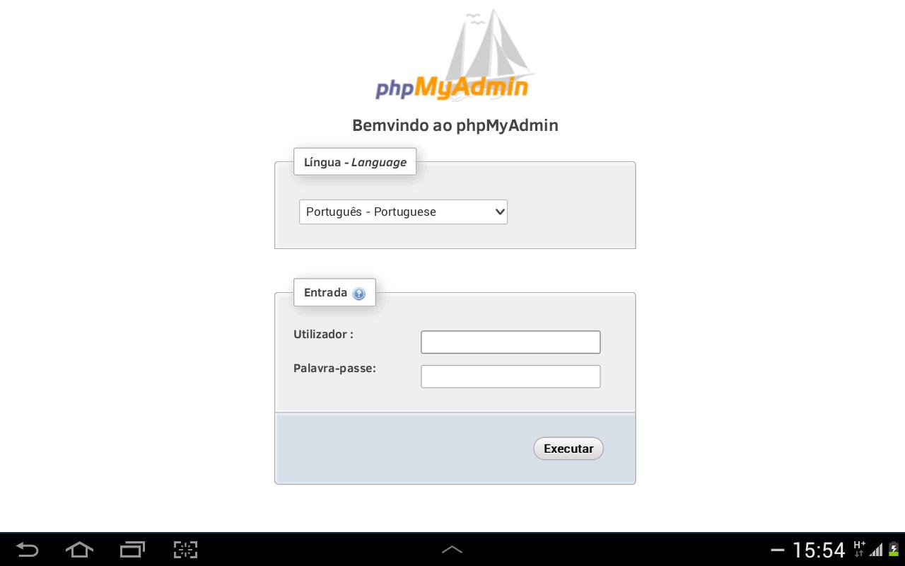 phpMyAdmi1