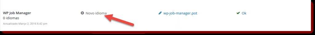 Como Traduzir Temas e Plugins do WordPress Sem Ser Programador