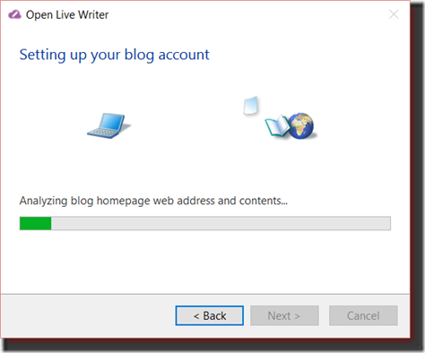 Publicar Conteúdo no Seu Blog Com o Open Live Writer