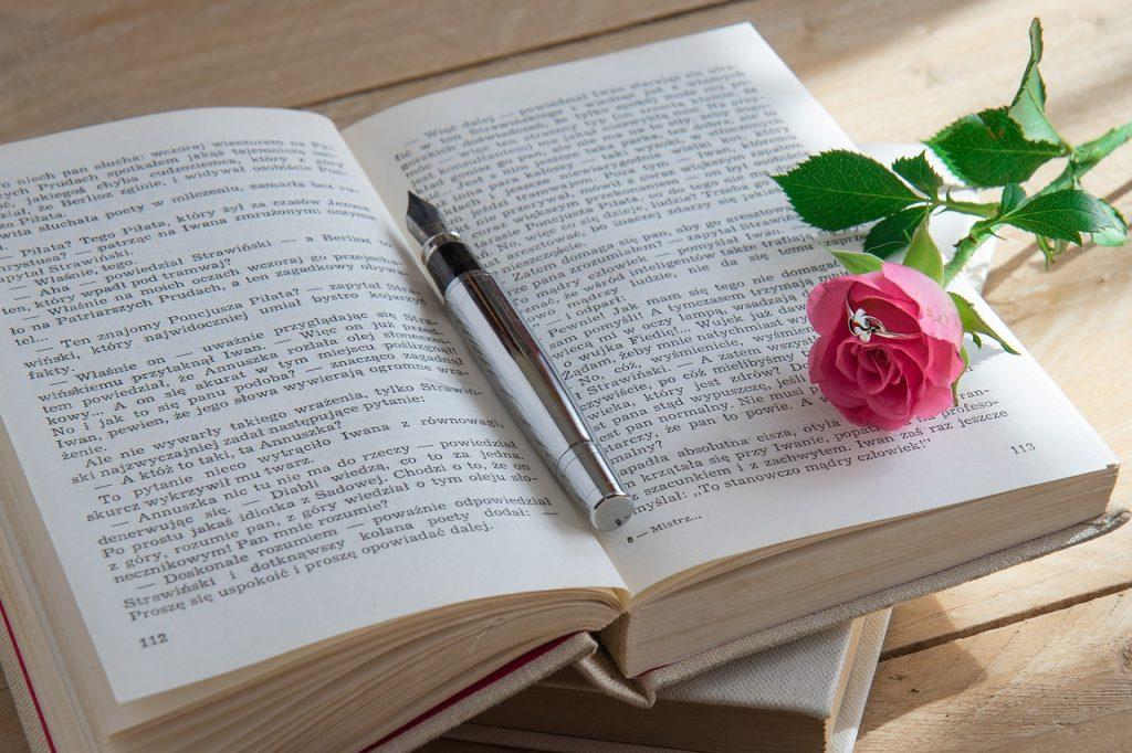 Principais Motivos Para Criar Um Blog