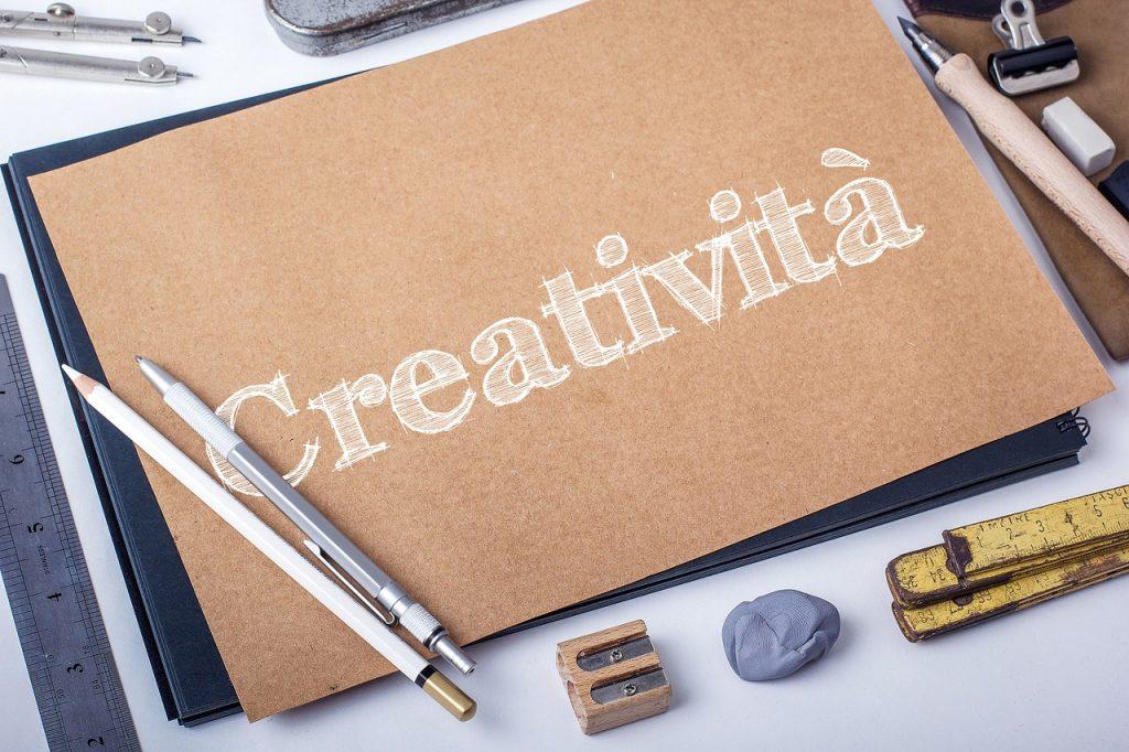tecnofala.com/como-criar-um-blog