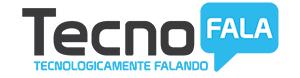 Tecnofala.com