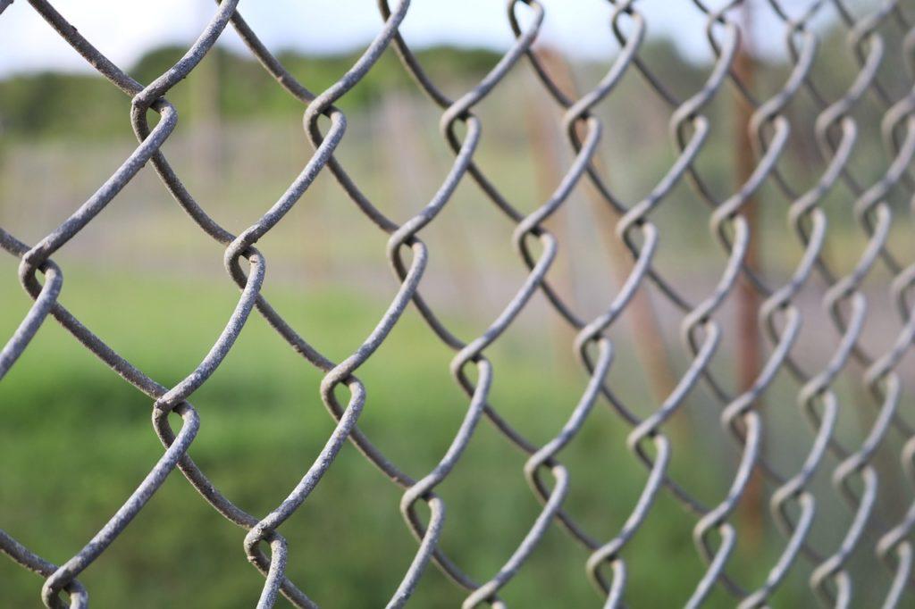 barreiras