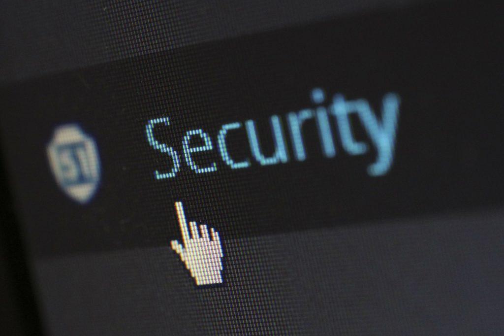 Segurança Para WordPress