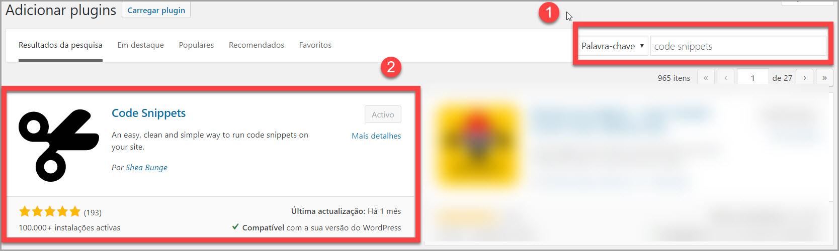 Como Mostrar a Data da Actualização do Artigo do Blog no WordPress 3