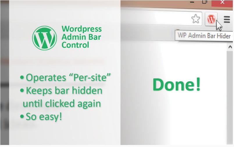 40 Melhores Extensões do Chrome Para WordPress 16