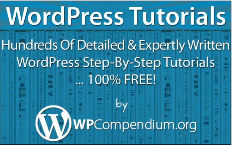 40 Melhores Extensões do Chrome Para WordPress 15