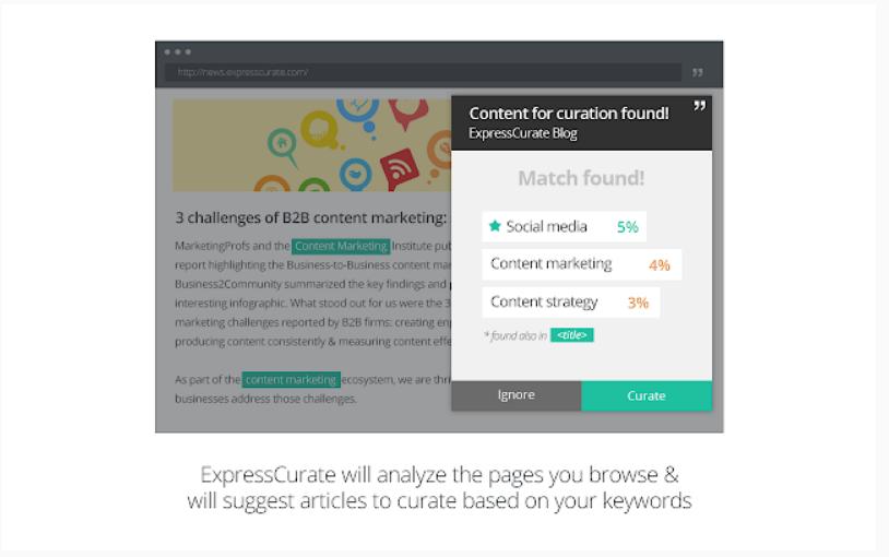 40 Melhores Extensões do Chrome Para WordPress 33