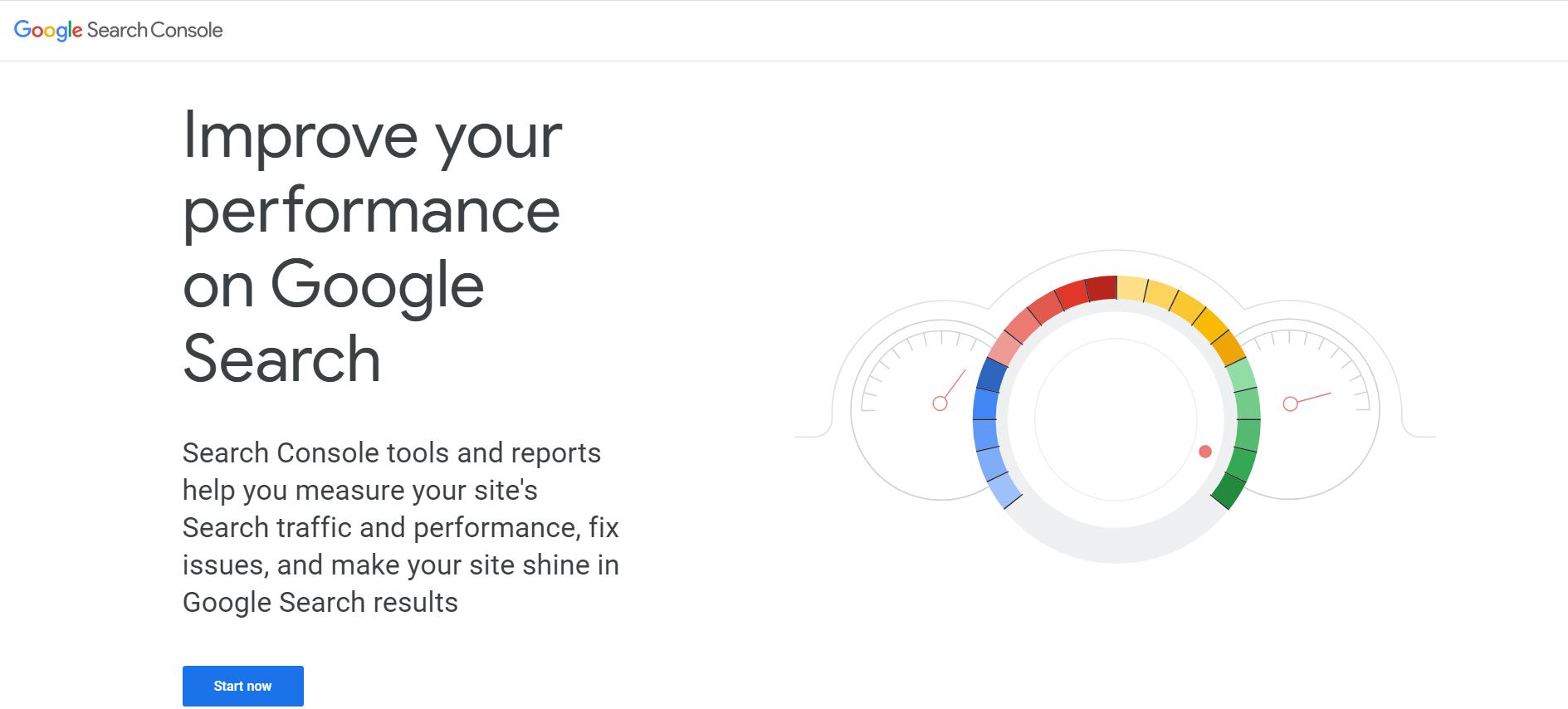 13 Ferramentas do Google Que Todo o Website Deve Usar 2