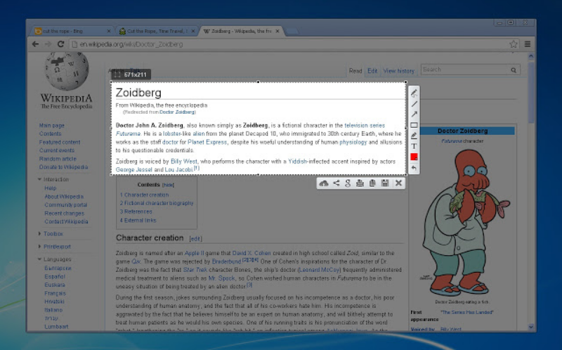 40 Melhores Extensões do Chrome Para WordPress 31