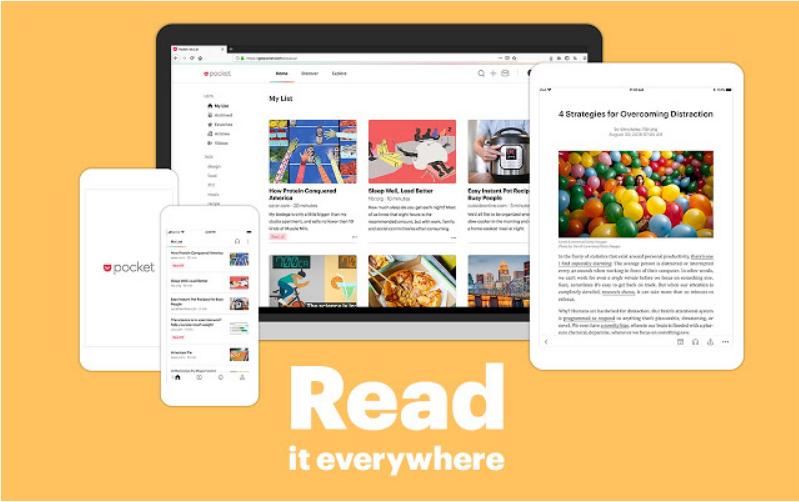 40 Melhores Extensões do Chrome Para WordPress 34