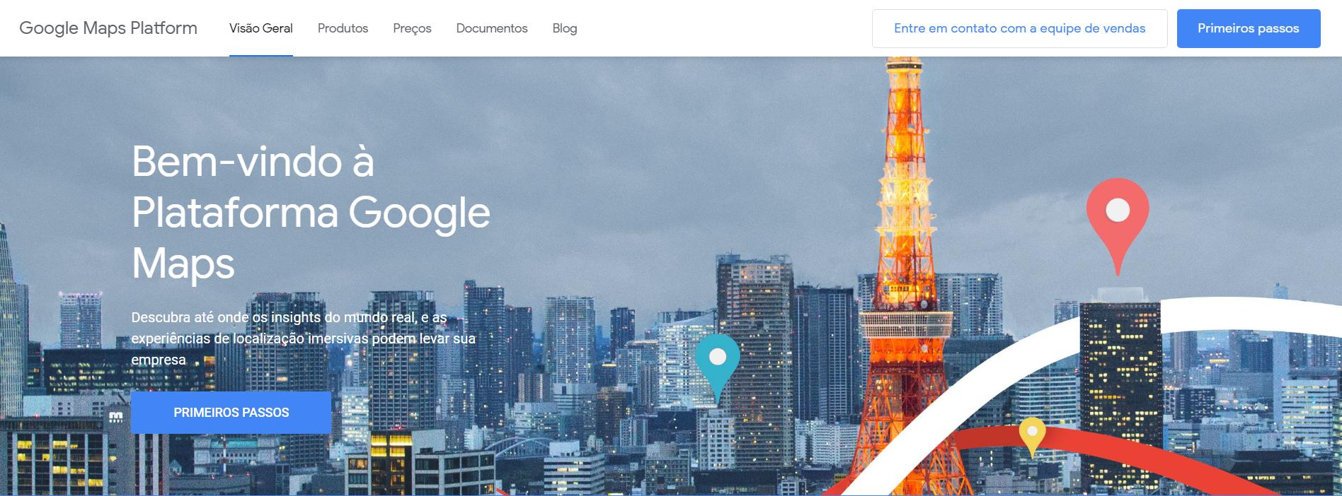 13 Ferramentas do Google Que Todo o Website Deve Usar 10