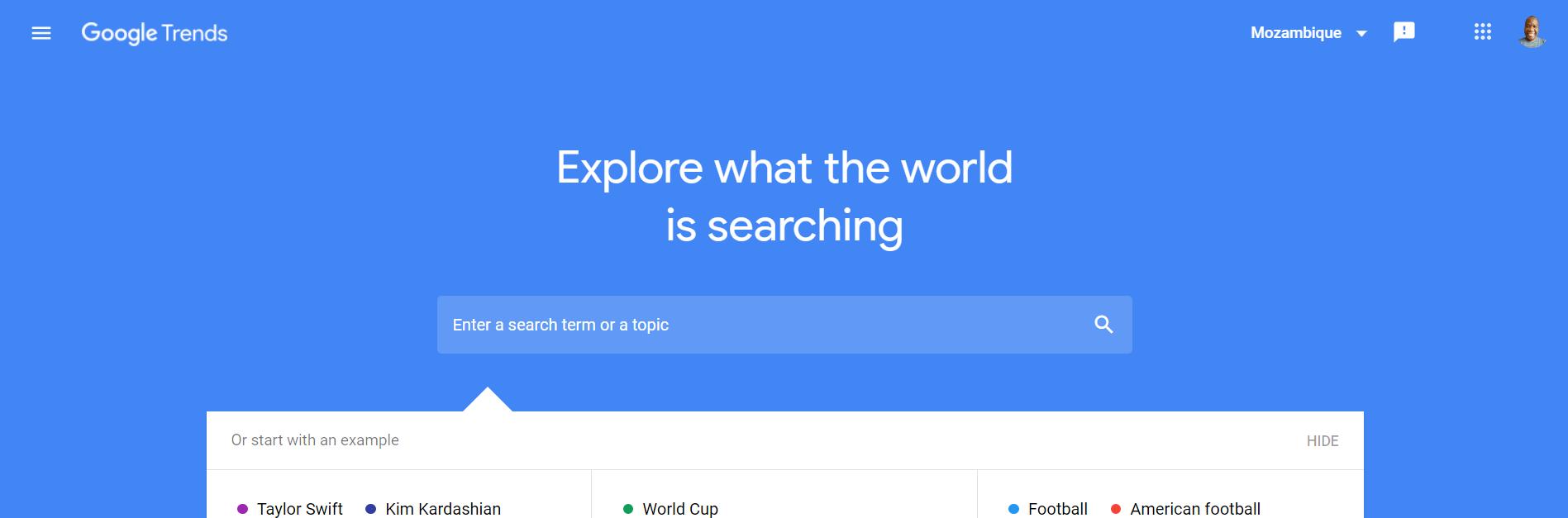 13 Ferramentas do Google Que Todo o Website Deve Usar 8