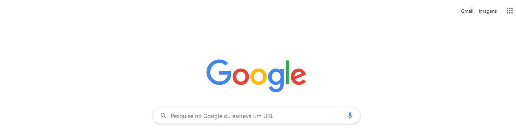 13 Ferramentas do Google Que Todo o Website Deve Usar 1