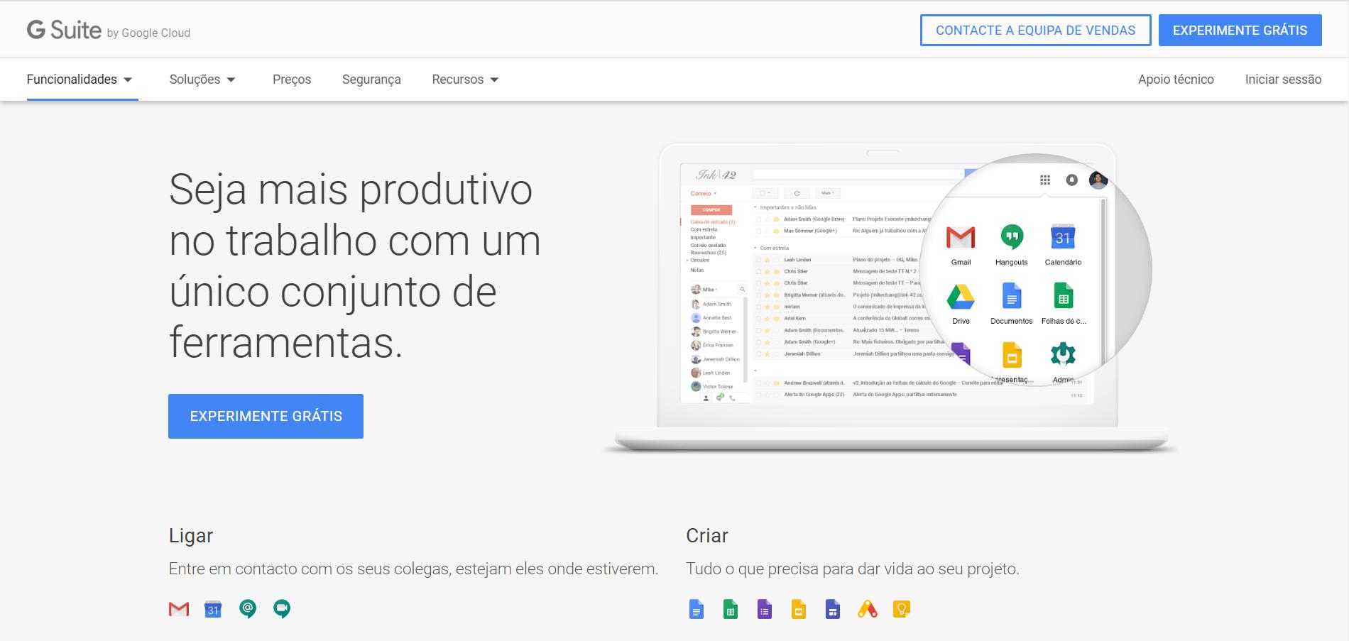 13 Ferramentas do Google Que Todo o Website Deve Usar 6