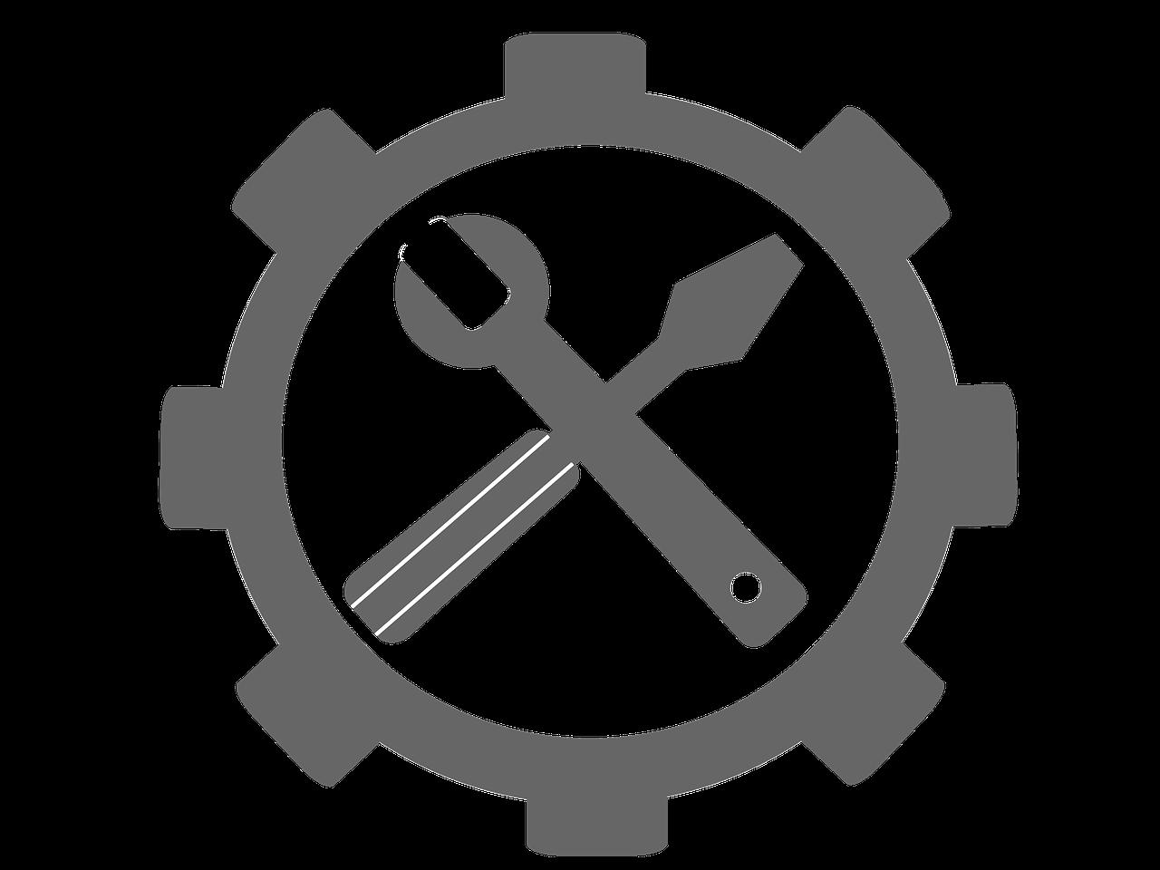 Manutenção de WordPress